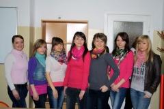 rozowy2011_02