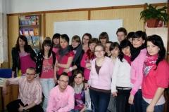 rozowy2011_03