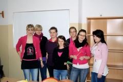 rozowy2011_04