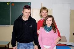 rozowy2011_05