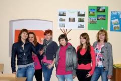 rozowy2011_06