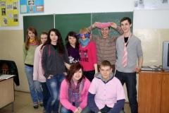 rozowy2011_08