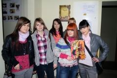 rozowy2011_09