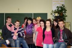 rozowy2011_10