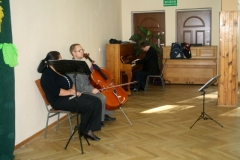 filharmonia3