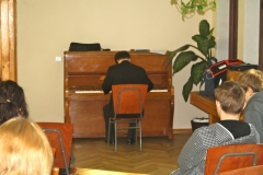 filharmonia6