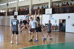 final_2011_032