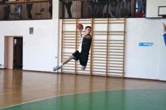 final_2011_034