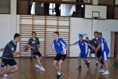 final_2011_060