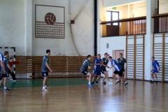 final_2011_062