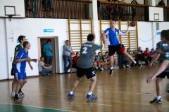 final_2011_063