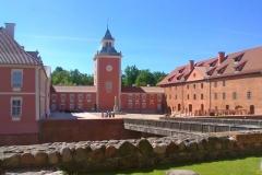 frombork2011