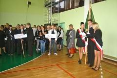 inauguracja2011_01