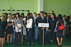 inauguracja2011_03