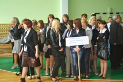 inauguracja2011_04