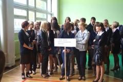 inauguracja2011_05