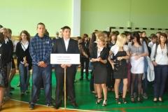 inauguracja2011_06