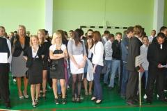 inauguracja2011_07