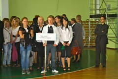 inauguracja2011_09