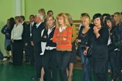 inauguracja2011_16