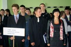 inauguracja2011_20