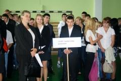inauguracja2011_21