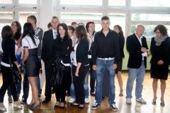 inauguracja2011_22