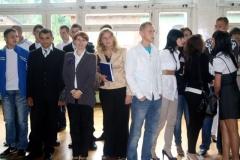 inauguracja2011_23