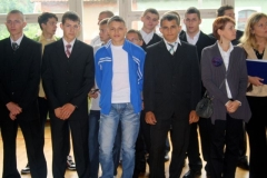 inauguracja2011_24