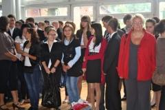 inauguracja2011_25