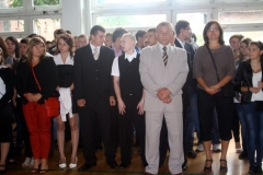 inauguracja2011_26
