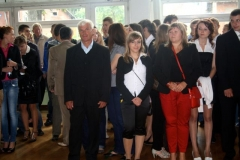 inauguracja2011_27