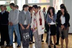inauguracja2011_29