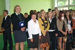 inauguracja2011_30