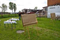 karolewiada_2011_01
