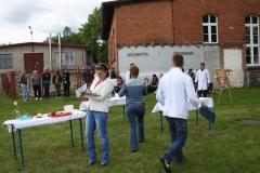 karolewiada_2011_11