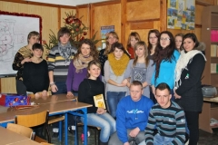rus2011