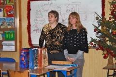 rus2011_1