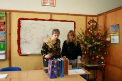 rus2011_2