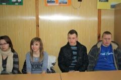 rus2011_3