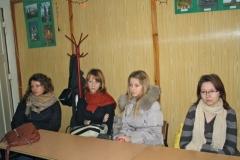 rus2011_4