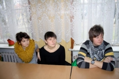 rus2011_5