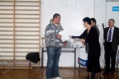 laureaci2011_01