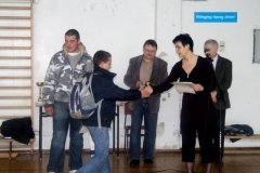 laureaci2011_02