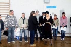 laureaci2011_08