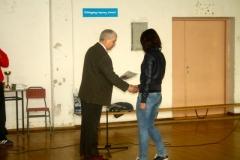 laureaci2011_35