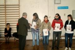 laureaci2011_40