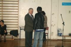 laureaci2011_47
