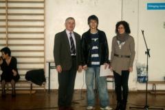 laureaci2011_48