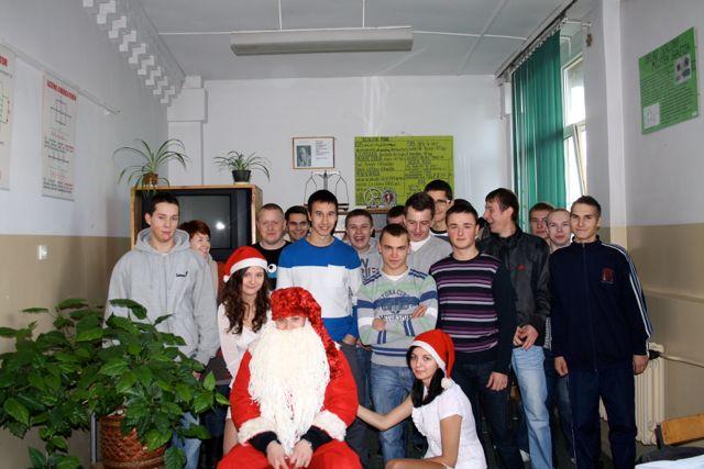 mikolaj2011_03